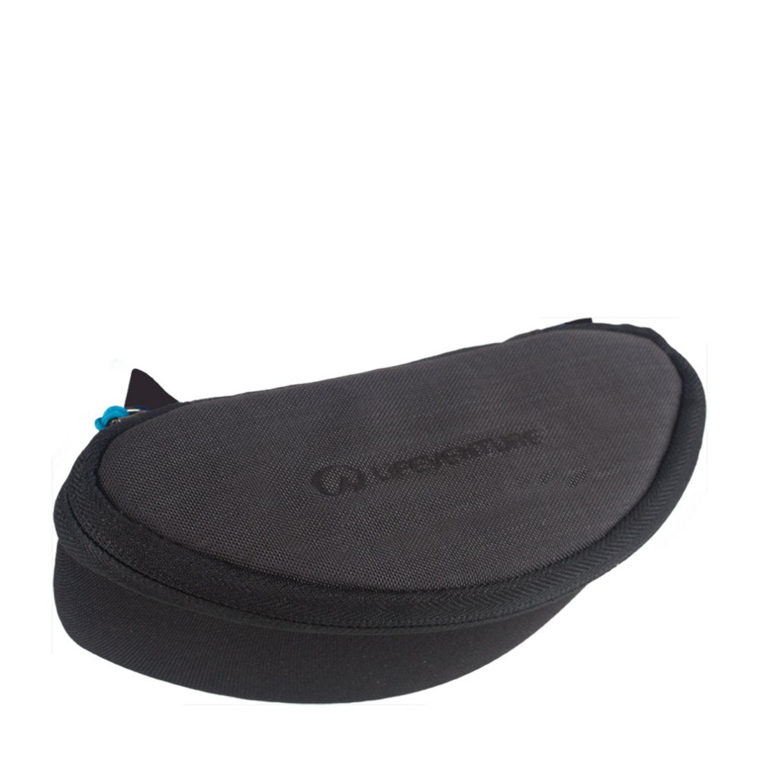 LifeVenture Sunglasses Case