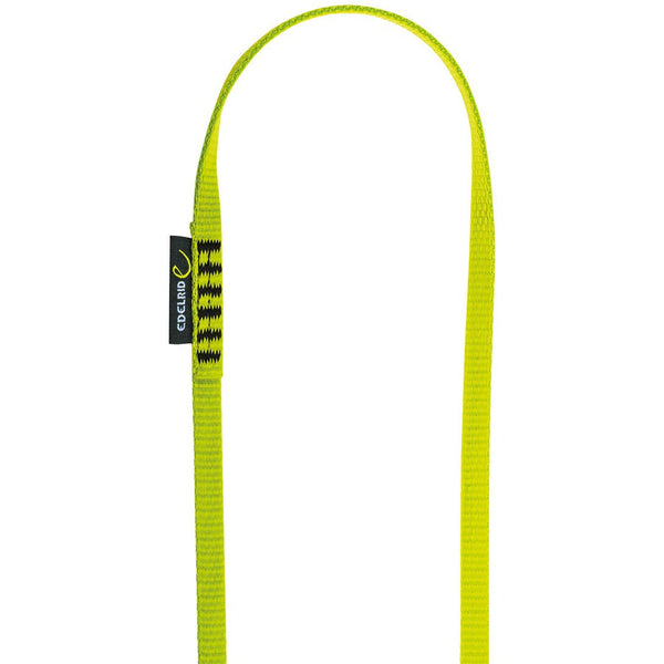 Edelrid Tech Web Sling 12mm x