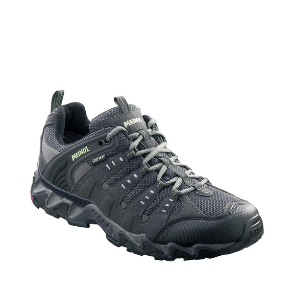 Meindl  Respond GTX  Men's Walking Shoe
