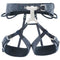 Petzl Adjama single multipitch climbing harness
