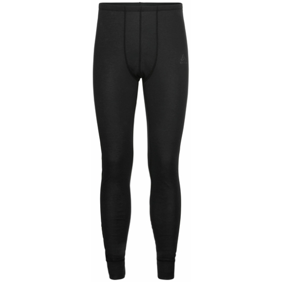 Odlo Men's Active Warm Eco Baselayer Pant