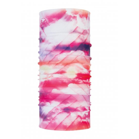 Buff CoolNet® UV+ Ray Rose Pink