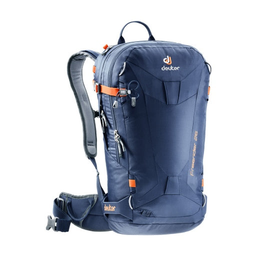 Freerider 26 Navy
