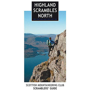 SMC Highland Scrambles North