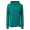 Mountain Equipment  Depiction Hoody