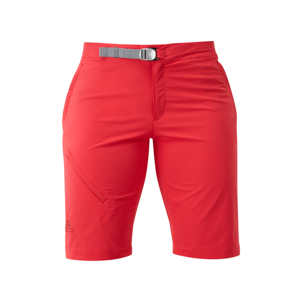 Mountain Equipment Womens Comici Short