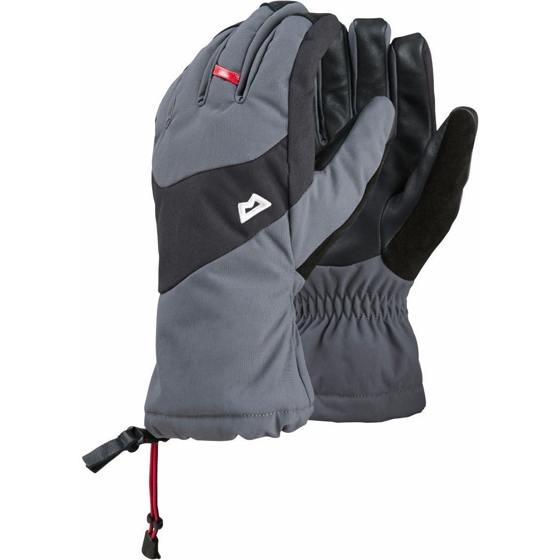 Mountain Equipment Guide Glove