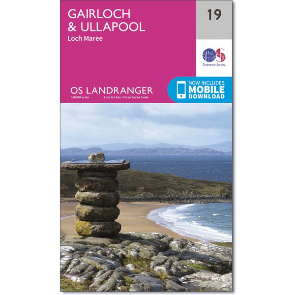19 Gairloch and Ullapool