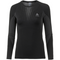 Odlo SUW Top Crew neck L/S Warm