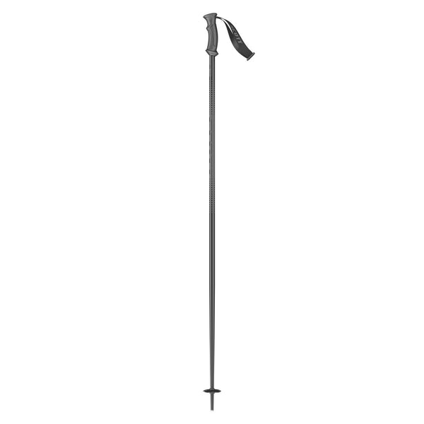 Scott  540 P-Lite Ski Pole