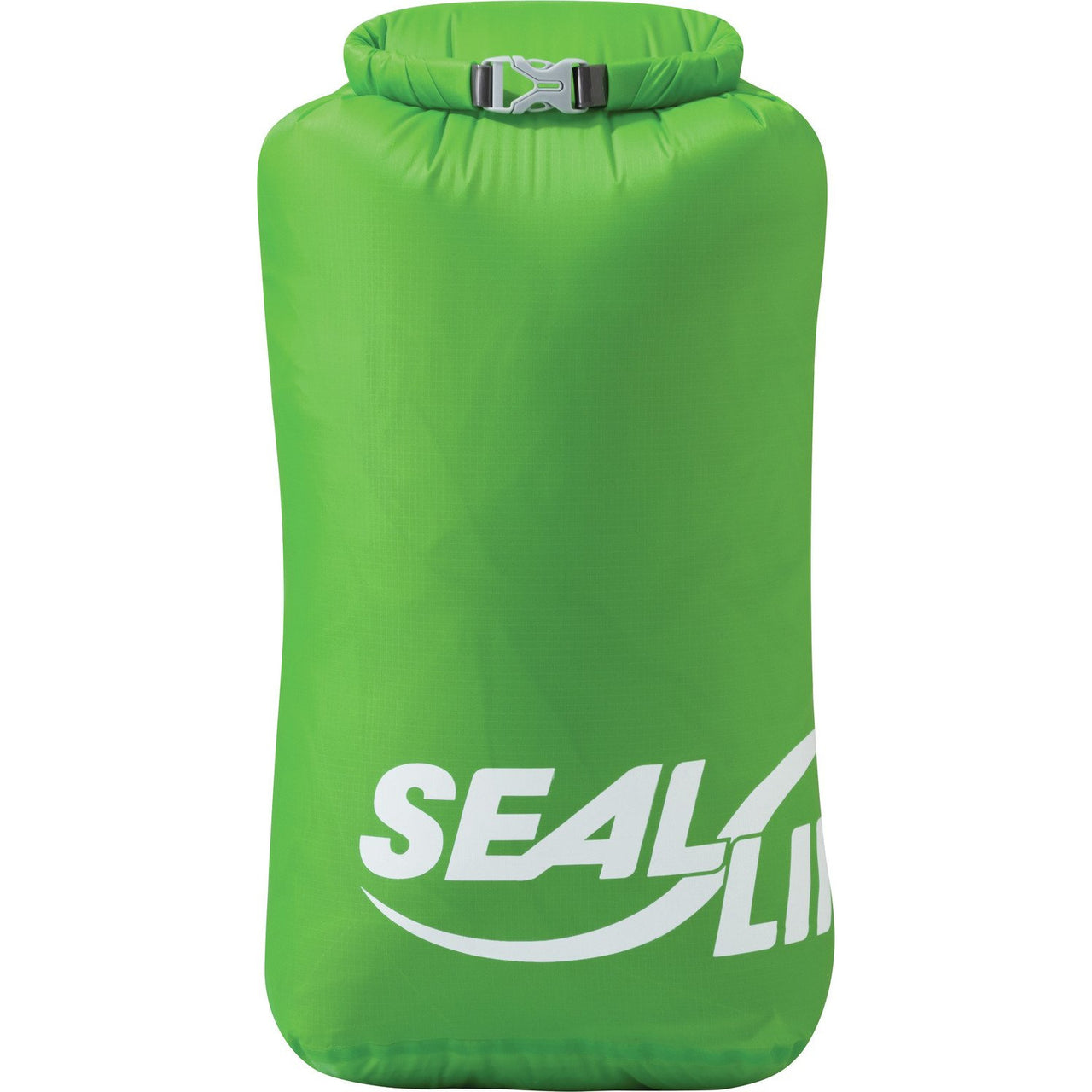 Seal Line BlockerLite™ Dry Sack 20L