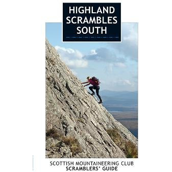 SMC Highland Scrambles South