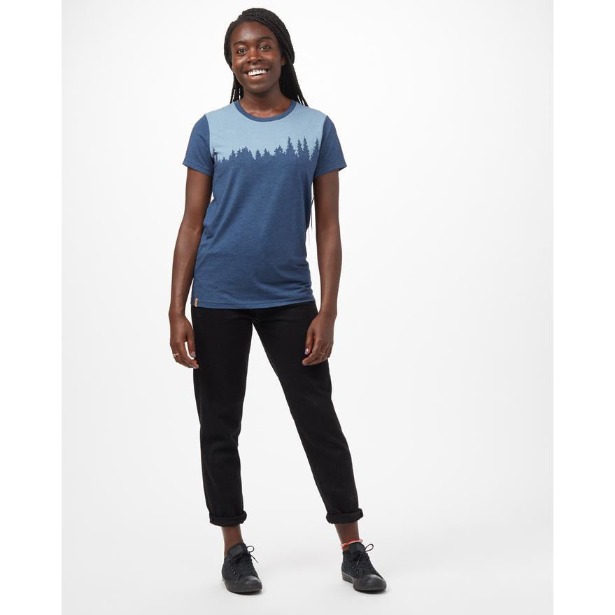 Tentree Women's Juniper Classic T-Shirt