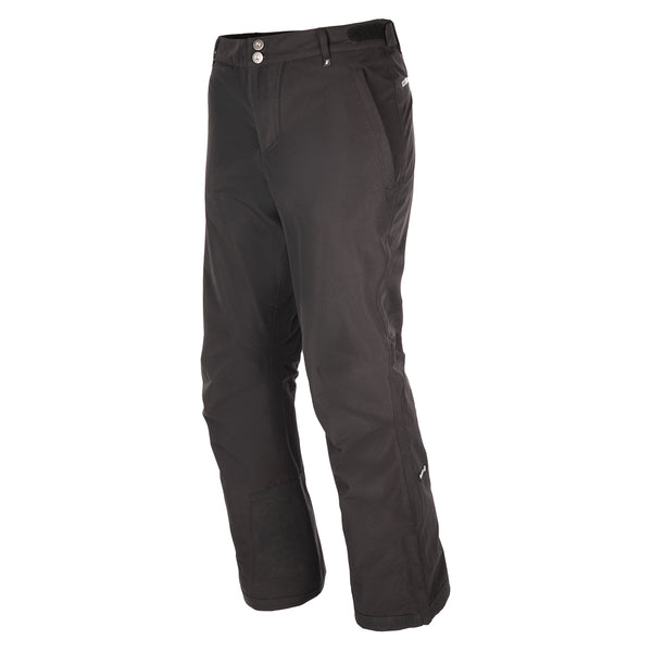 Planks Overstoke Pant