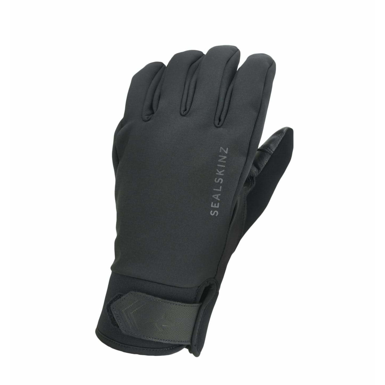 Sealskinz WP All Weather Insulated Glove