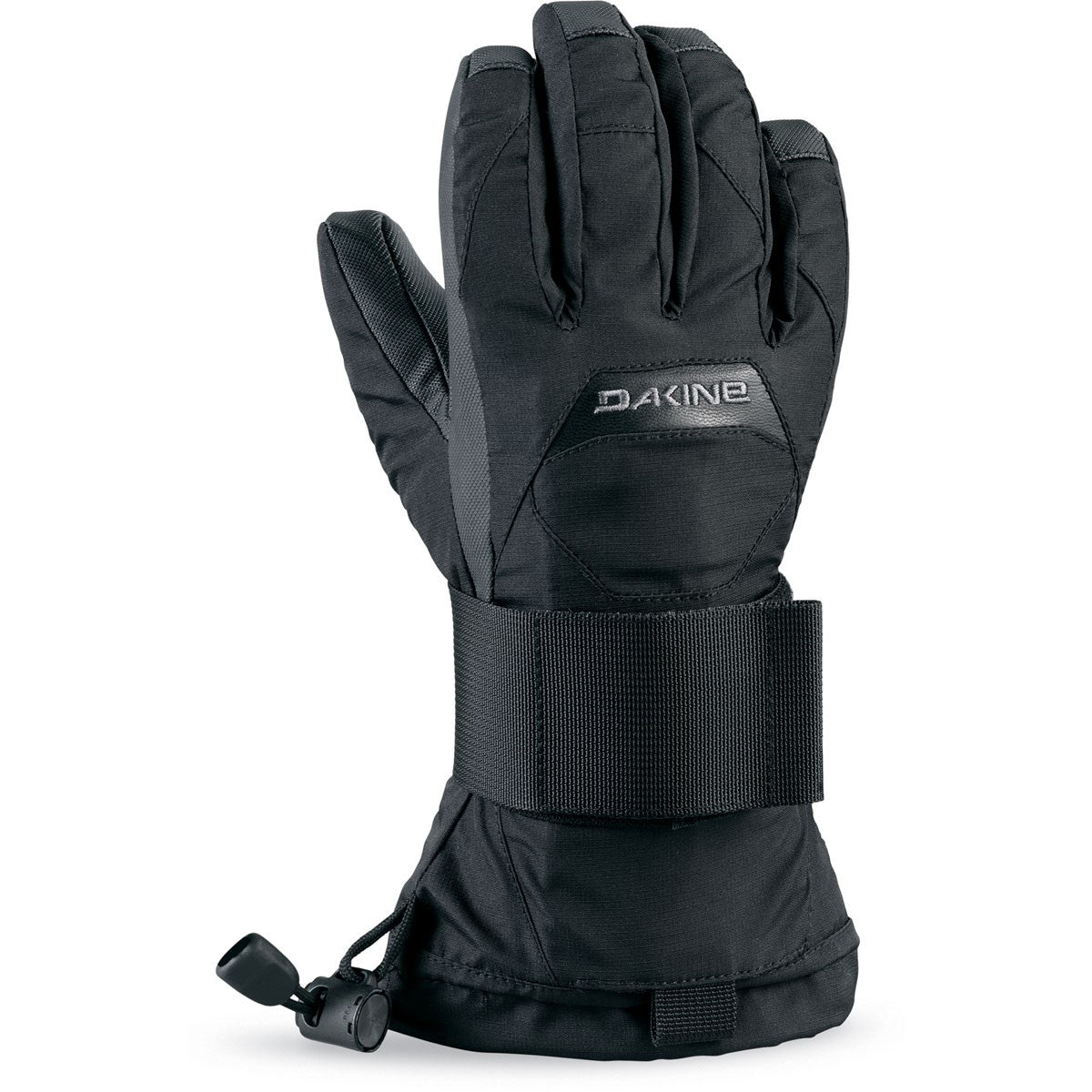 Wristguard JR Glove