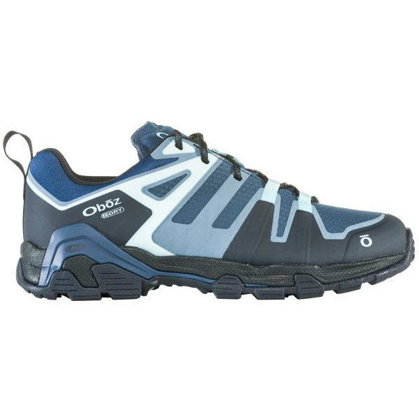 Oboz Arete Low B-Dry Waterproof