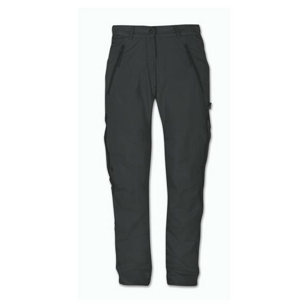 Paramo cascada womens trousers