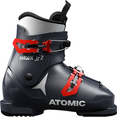 Atomic Hawx Jr 2