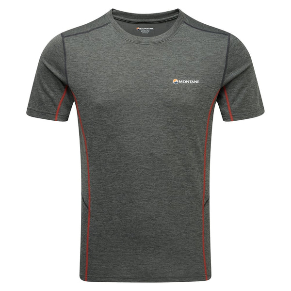 Montane Men's Dart T-Shirt shadow