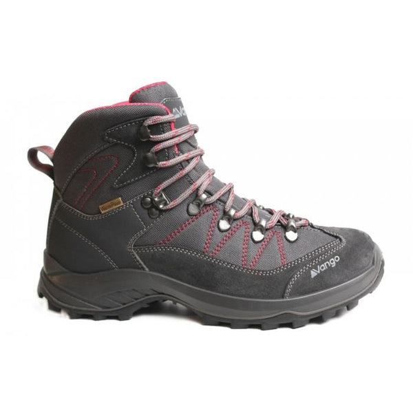 Vango Grivola Women's Walking Boot