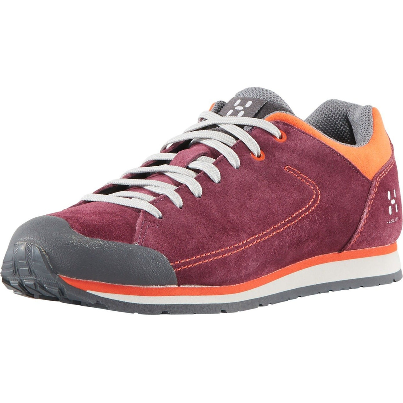Roc Lite Womens