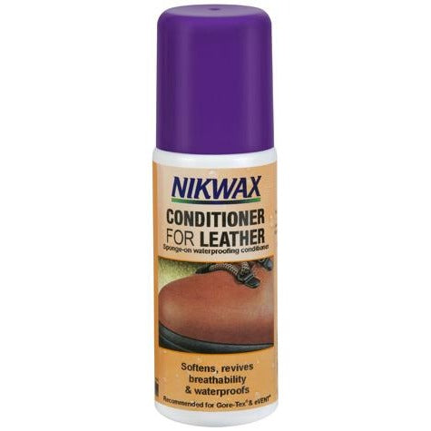 NIW 861P24 Conditioner for Lea