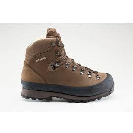 Altberg Kisdon wide fitting hillwalking boot