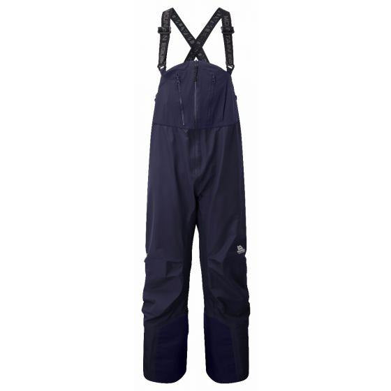 Mountain Equipment Havoc Pant