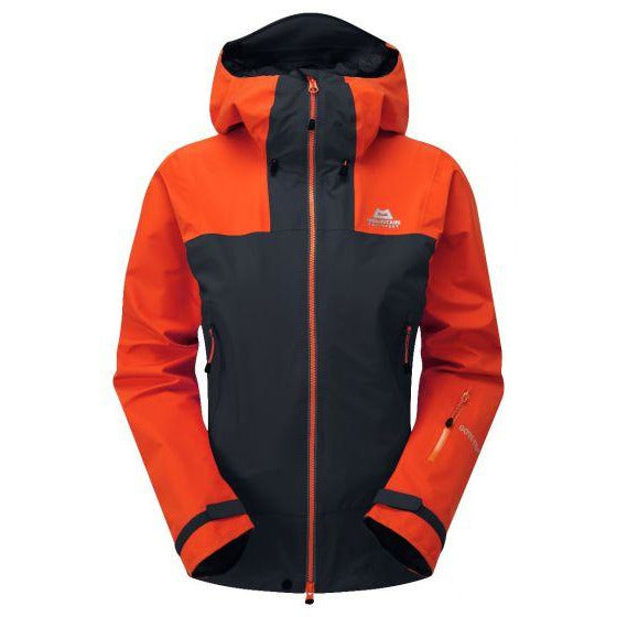 Mountain Equipment Women's Havoc Jacket