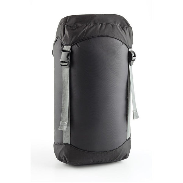 Airstream Compression Sack L