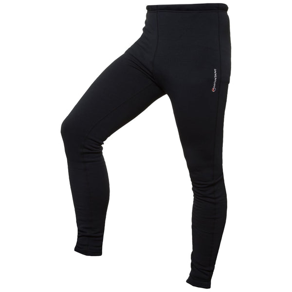 Montane Female Power Up Pro Pant