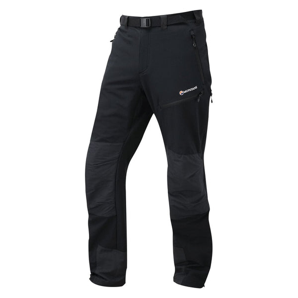 Montane Terra Mission Pant