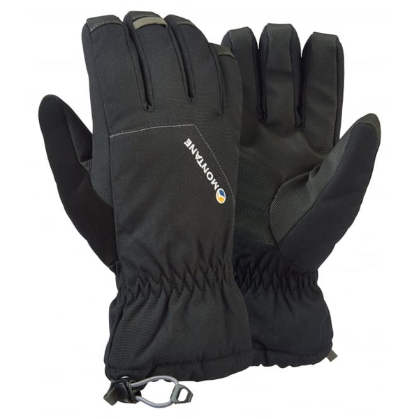 Montane Men's Tundra Glove outdoor Walking