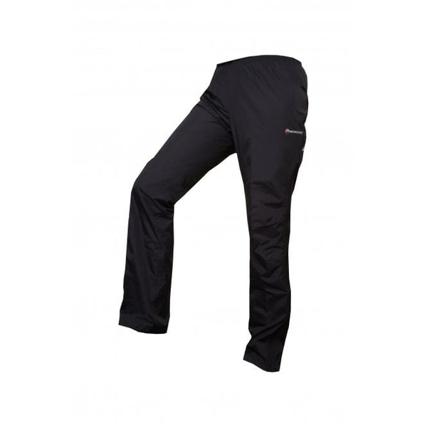 Montane Women's Dynamo Waterproof Pant