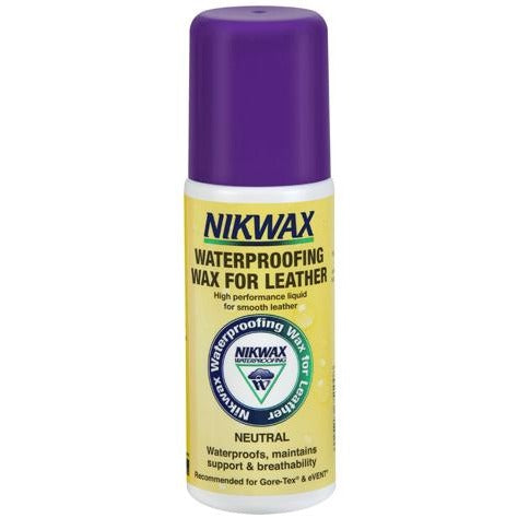 NIW 751P24 Waterproofing Wax f