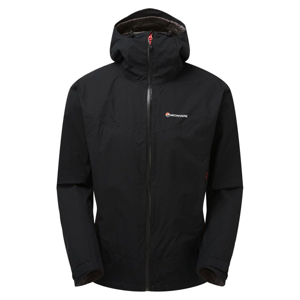 Montane Men's Pac Plus Jacket
