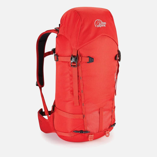 Peak Ascent 32L
