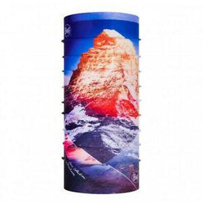 Buff Original Mountain Collection Matterhorn