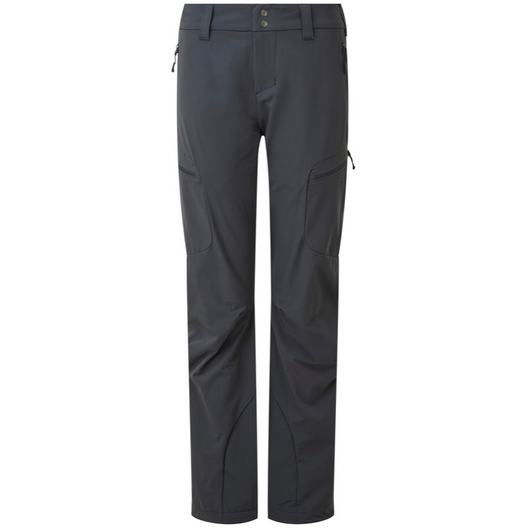 Rab Womens Sawtooth Pant