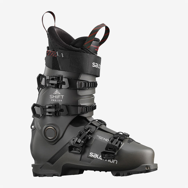 Salomon  Shift Pro 120  All terrain ski boots