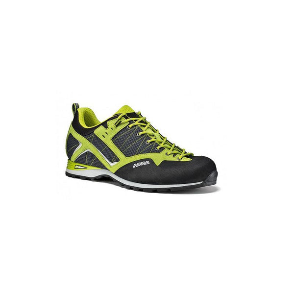 Asolo Magix Mens walking shoes