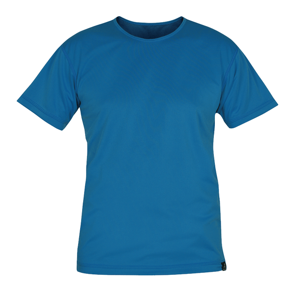 Paramo Cambia Short Sleeved Crew Neck T-Shirt