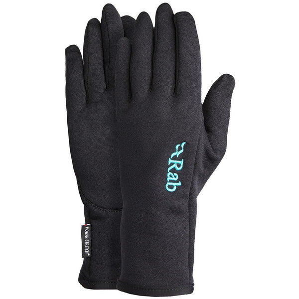 Power Stretch Pro Glove