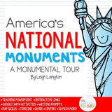 National Monuments Unit