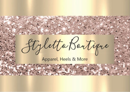 Styletto Boutique