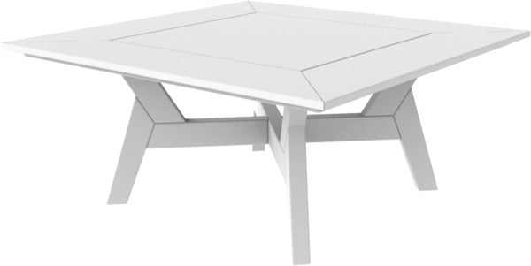 DEX Square Chat Table