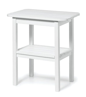 Westerly Balcony Table