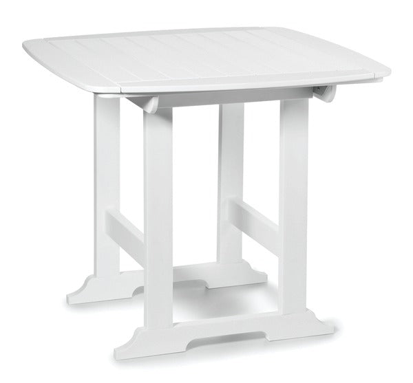 Portsmouth Balcony Table 42x42