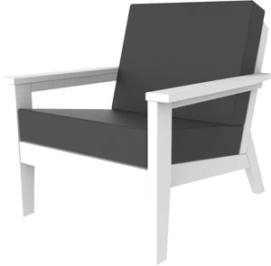 DEX Modular Club Chair